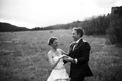 Spruce Mountain Ranch Wedding Photos 00030