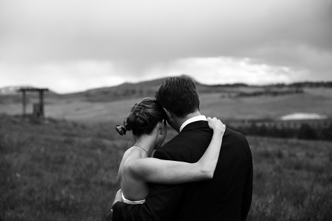 Spruce Mountain Ranch Wedding Photos 00031