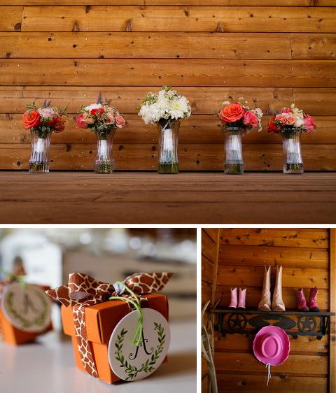 Telluride Wedding Pictures 000002