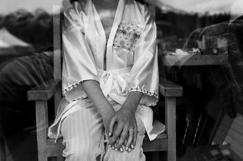 Telluride Wedding Pictures 000006