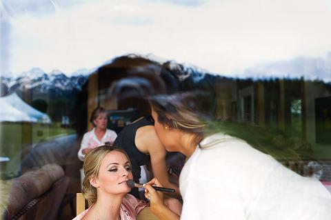 Telluride Wedding Pictures 000007