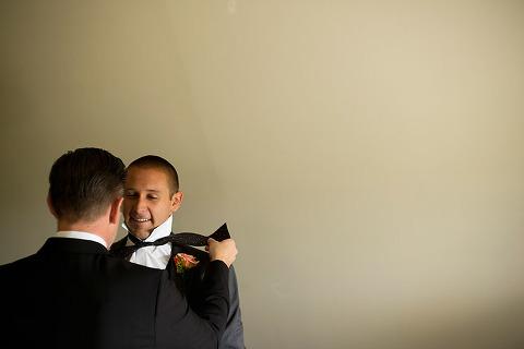Telluride Wedding Pictures 000020