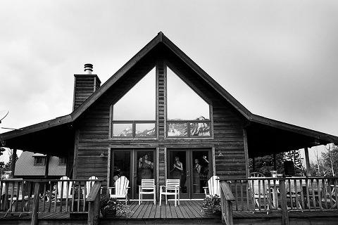 Telluride Wedding Pictures 000022