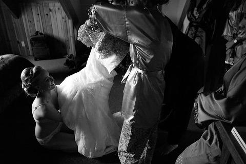 Telluride Wedding Pictures 000023