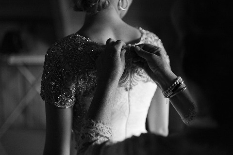 Telluride Wedding Pictures 000024