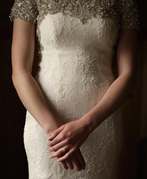 Telluride Wedding Pictures 000025