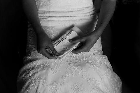Telluride Wedding Pictures 000026