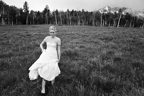 Telluride Wedding Pictures 000027