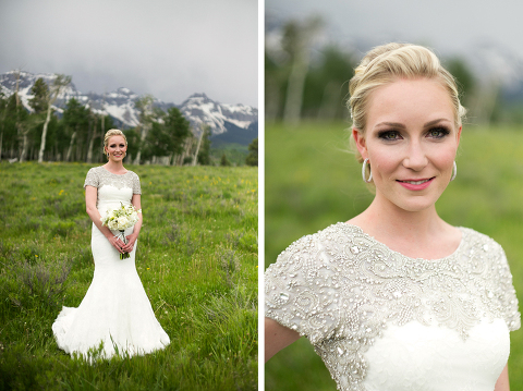 Telluride Wedding Pictures 000028