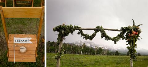 Telluride Wedding Pictures 000029