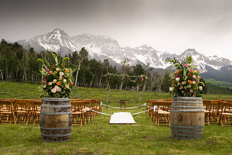 Telluride Wedding Pictures 000030