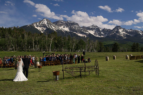 Telluride Wedding Pictures 000031