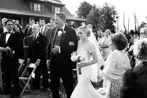Telluride Wedding Pictures 000032