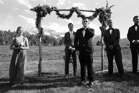 Telluride Wedding Pictures 000033