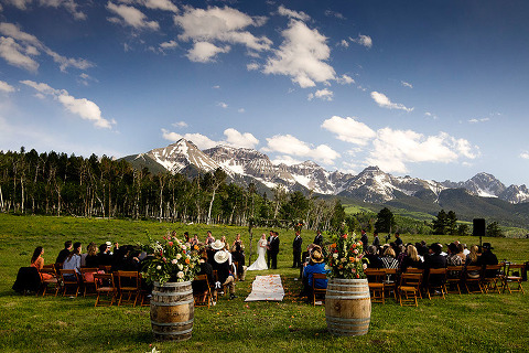 Telluride Wedding Pictures 000034
