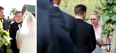 Telluride Wedding Pictures 000035
