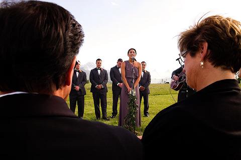 Telluride Wedding Pictures 000036