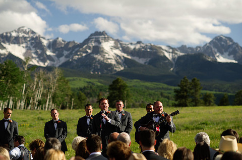 Telluride Wedding Pictures 000037