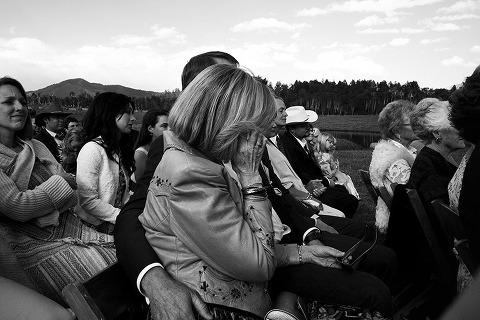 Telluride Wedding Pictures 000038