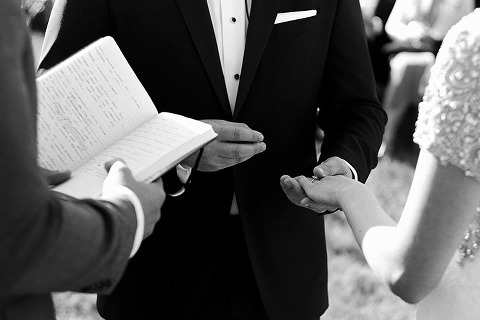 Telluride Wedding Pictures 000039