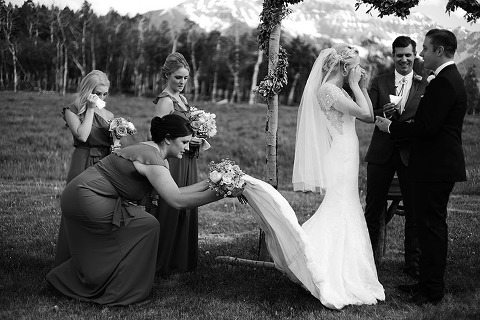 Telluride Wedding Pictures 000040