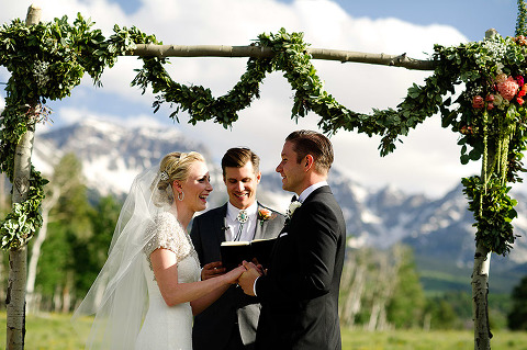 Telluride Wedding Pictures 000041
