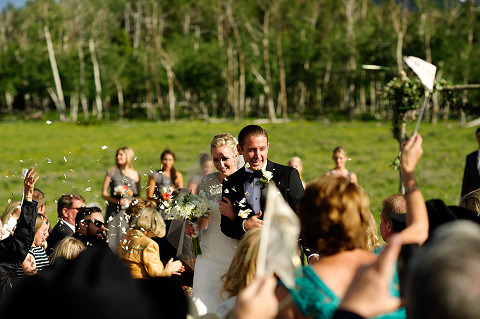 Telluride Wedding Pictures 000042