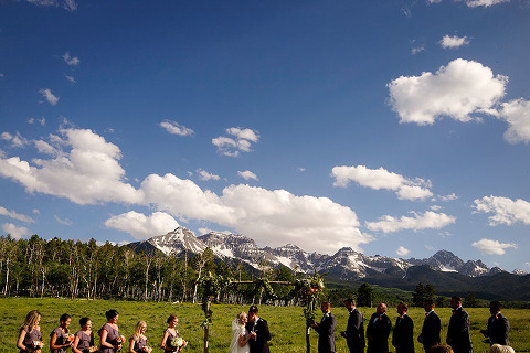 Telluride Wedding Pictures 000043