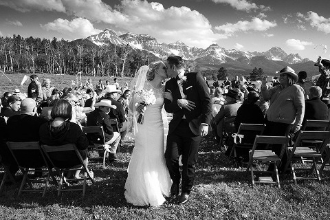 Telluride Wedding Pictures 000044