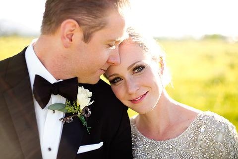 Telluride Wedding Pictures 000045