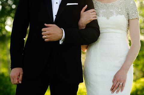 Telluride Wedding Pictures 000046