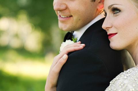 Telluride Wedding Pictures 000047