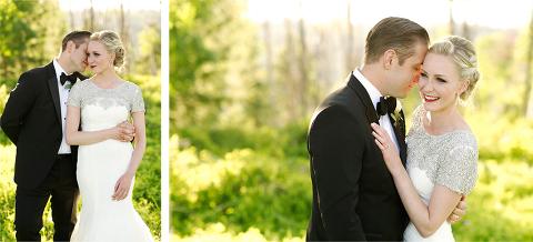 Telluride Wedding Pictures 000048