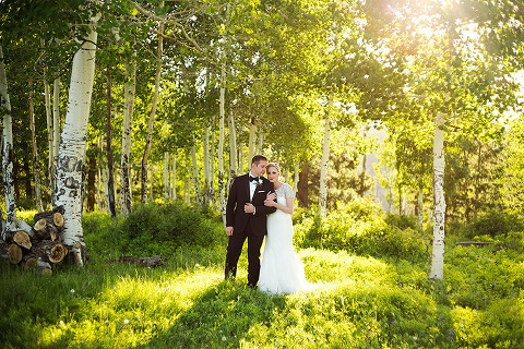 Telluride Wedding Pictures 000049