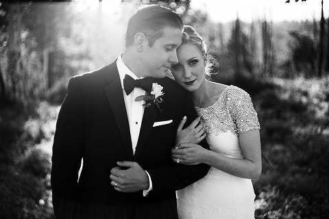 Telluride Ouray Wedding Photographers by Houseman Studios