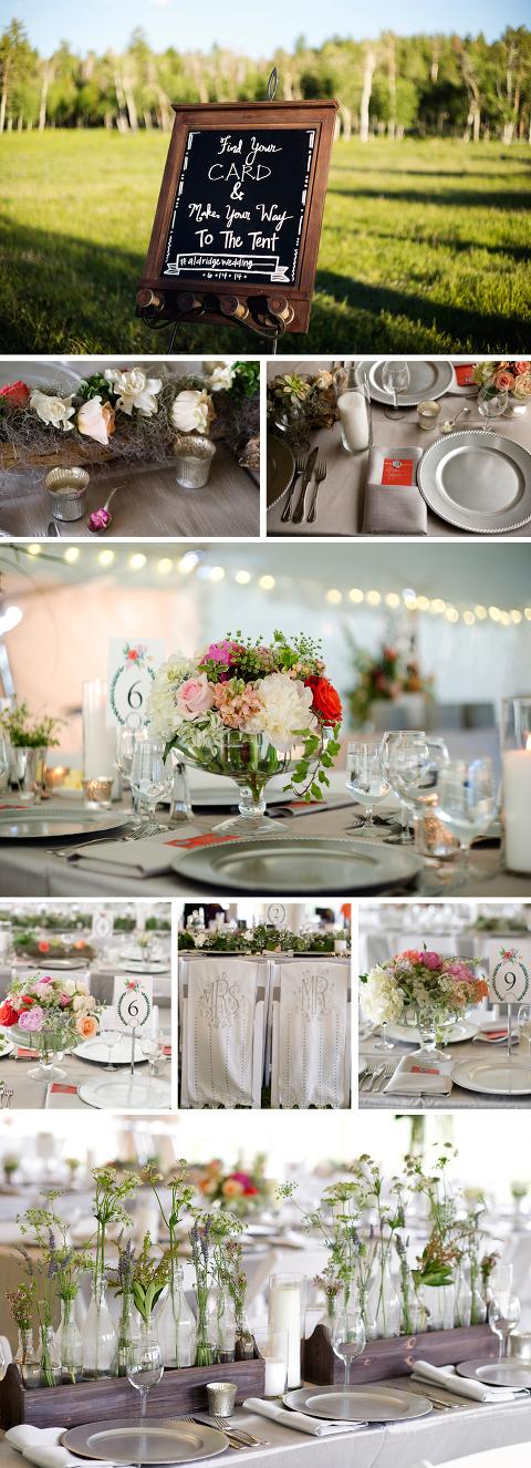 Telluride Wedding Pictures 000051