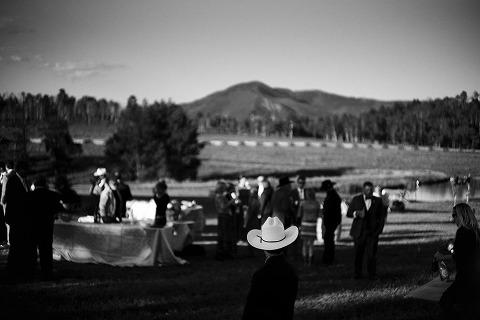 Telluride Wedding Pictures 000052