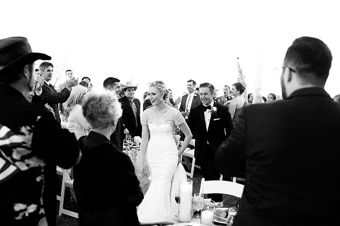 Telluride Wedding Pictures 000054