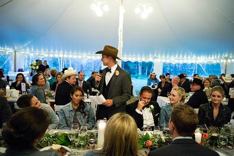 Telluride Wedding Pictures 000055