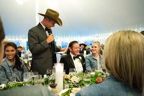 Telluride Wedding Pictures 000056