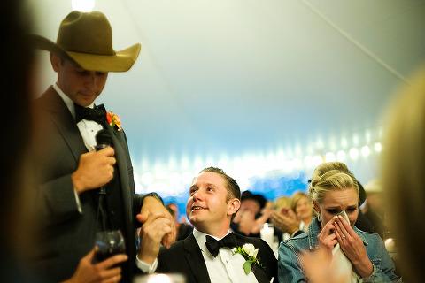 Telluride Wedding Pictures 000057