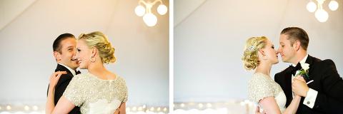 Telluride Wedding Pictures 000058