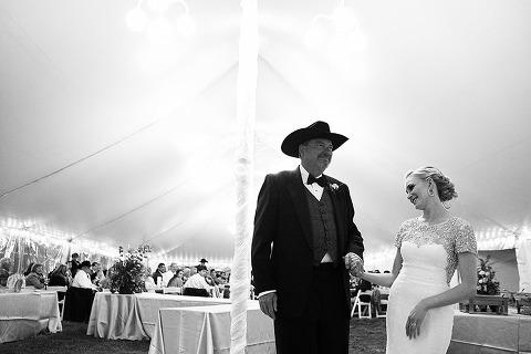 Telluride Wedding Pictures 000059