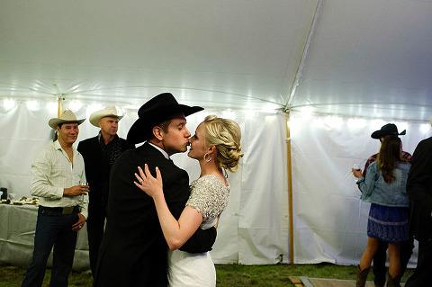 Telluride Wedding Pictures 000060