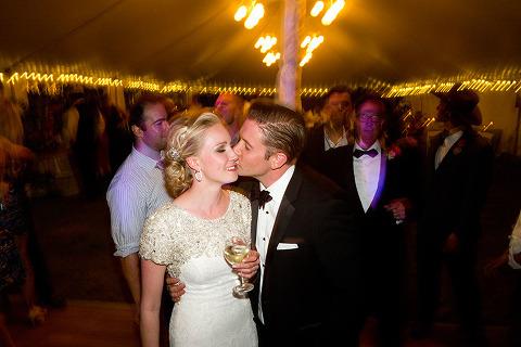 Telluride Wedding Pictures 000063