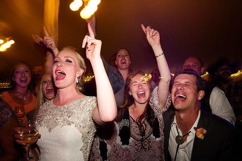 Telluride Wedding Pictures 000064