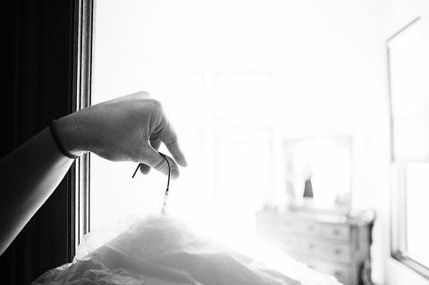 Telluride Wedding Photographers_Houseman Studios 0008