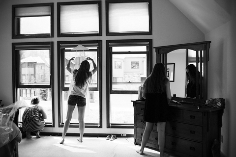 Telluride Wedding Photographers_Houseman Studios 0009