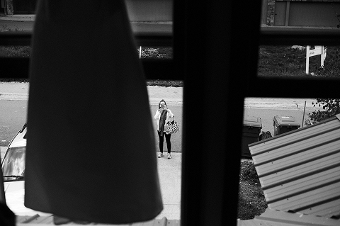 Telluride Wedding Photographers_Houseman Studios 0011