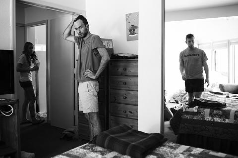 Telluride Wedding Photographers_Houseman Studios 0012